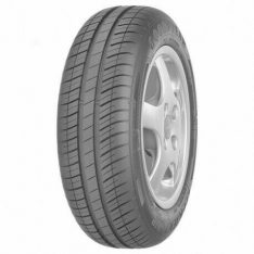 Goodyear    185/65 R 14  86t Tl Efficientgrip Compact