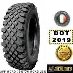 Ziarelli 215/80 R16 104T TRAC M+S