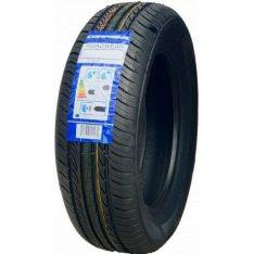 Compasal    155/65 R 14  75h Tl Roadwear