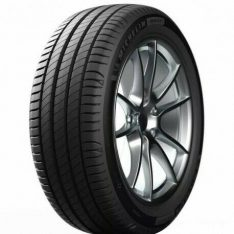 Michelin    225/45 R 17 Xl  94w  C Mi Tl Primacy4