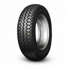 Pirelli     3      - 10  42j F/r Tt Sc 30