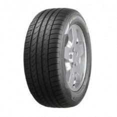 Dunlop      235/50 R 18  97v Mfs Tl Sp Quattromaxx